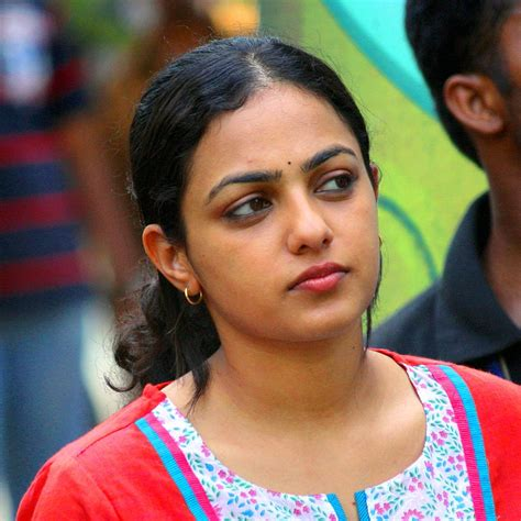 indian biography movies list nithya menen wikipedia