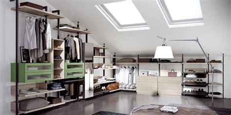 creare una cabina armadio cabine armadio i guardaroba di lusso hellohome it