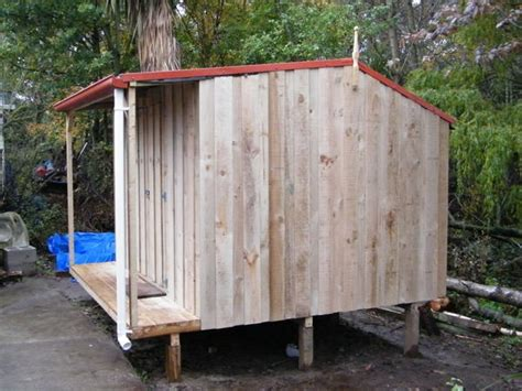 Small Insulated Shed How To Build Insulated Shed Haddi
