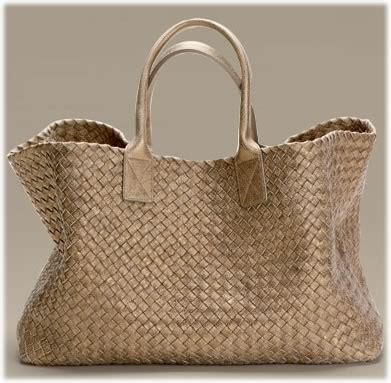Bottega Veneta Cabat Uomo by Bottega Veneta Cabat Bag Reference Guide Spotted Fashion