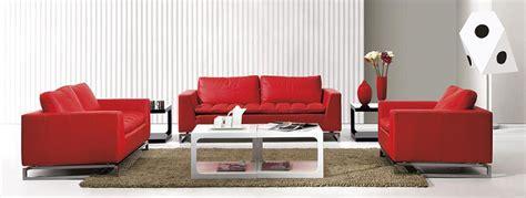 Sepatu Merk Oscar kain sofa bahan sofa pelapis sofa kain kursi jok