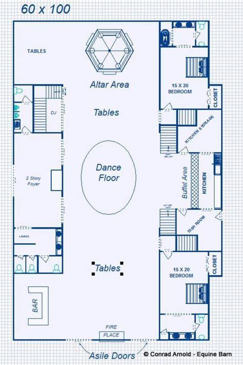 floor plan wedding 66 best wedding floor plans images on pinterest wedding