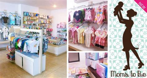 Bra Kawat Bra Bukaan Depan Bra Quejilan Soft Tali Silang to be maternity shop the