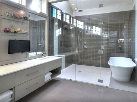 bathtub in room bo tubshower room master bath ideas interior designs