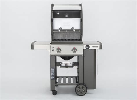 weber genesis 210 weber genesis ii e 210 gas grill consumer reports
