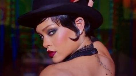 rihanna biography life documentary watch rihanna teases with a sultry teaser clip from her
