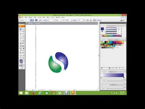 adobe photoshop cs3 tutorial in hindi adobe illustrator cs3 tutorial in urdu hindi part 9 make