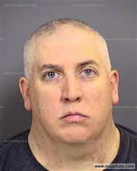 Roanoke City Records David Bocock According To Wsls In Virginia Roanoke City Firefighter Arrested On