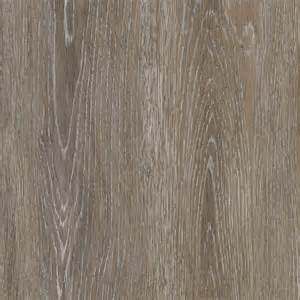 Vinyl Plank Wood Flooring Isocore Smoked Oak Grey Resilient Vinyl Plank Flooring 4 In X 4 In Take Home Sle