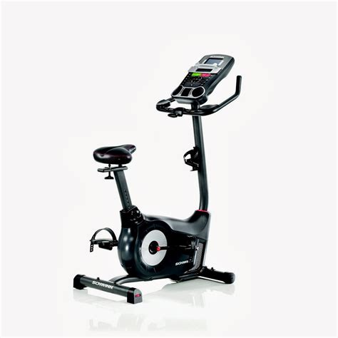 Amazing Schwinn 170 Upright Bike #2: Schwinn+170.jpeg