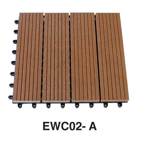pavimenti in legno per piscine pavimenti in legno per piscine texture pavimento in legno