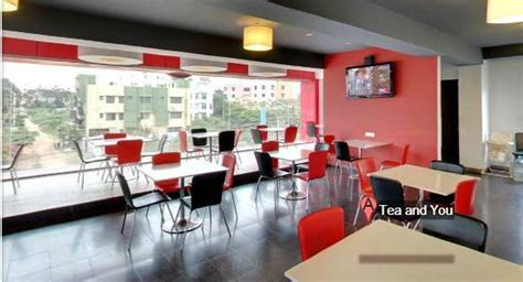 hsr layout cafe restaurants in hsr layout bangalore
