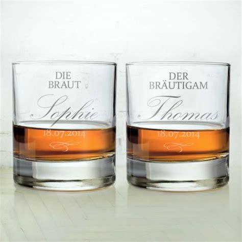 Braut Und Bräutigam by Whiskygl 228 Ser Zur Hochzeit Braut Und Br 228 Utigam