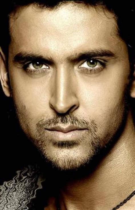leading male actors 2000 bollywood s top 10 greatest actors the globe and mail