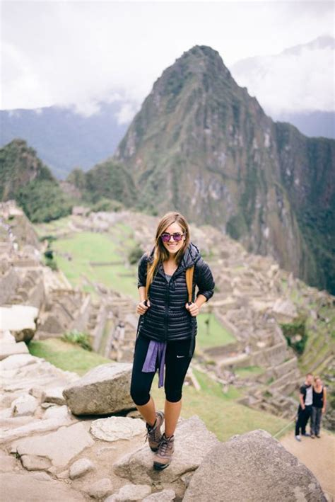 love themes for hike 25 best ideas about hiking outfits on pinterest outdoor