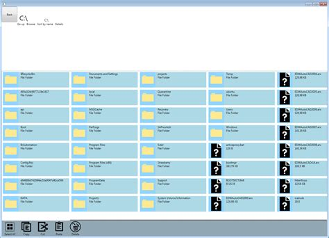 stack layout xaml wpf itemscontrol items layout like in a listbox stack