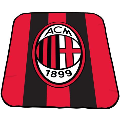 decke fleece ac milan fleece search results calendar 2015