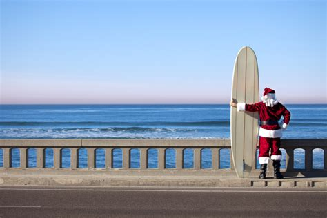 the surfing christmas gift guide for 2015
