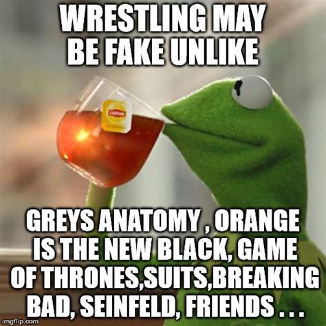 Fake Friend Meme - fake friends meme memes