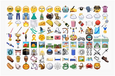 hoe emoji waarschijnlijk krijg je meer controle over uiterlijk emoji s