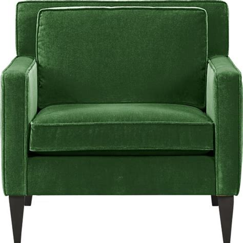 green armchair best 25 green chairs ideas on pinterest chair design dining chairs and green