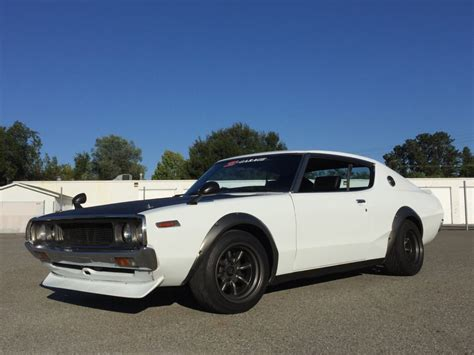 nissan kenmeri for sale z car blog 187 post topic 187 zcg success story 1973 kenmeri
