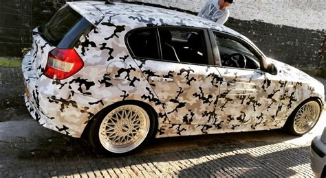 compare prices on camo auto wraps shopping buy low compare prices on vehicle camouflage wraps
