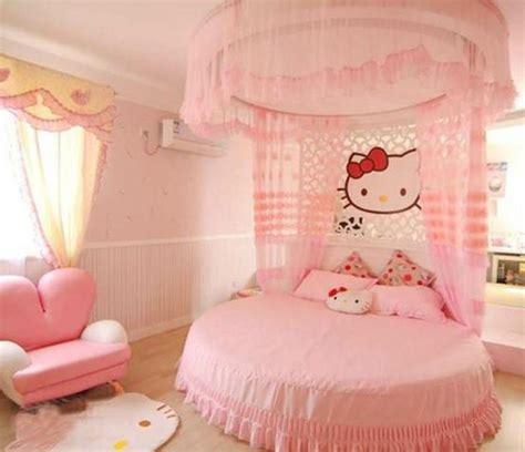 pink hello bedroom hello pink bedroom decorating