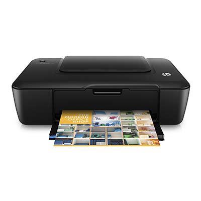 Printer Hp Deskjet Ultra Ink Advantage 2020hc Hp Deskjet Ink Advantage Ultra 2029 Printer