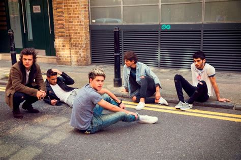 testo story one direction ecco il nuovo singolo quot story of my