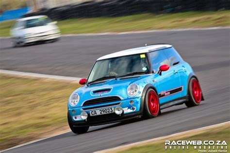 gtr faster than bugatti faster cars than nissan gtr faster cars than nissan gtr