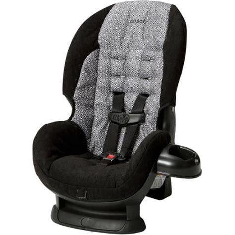 cosco baby car seat cosco scenera convertible car seat walmart
