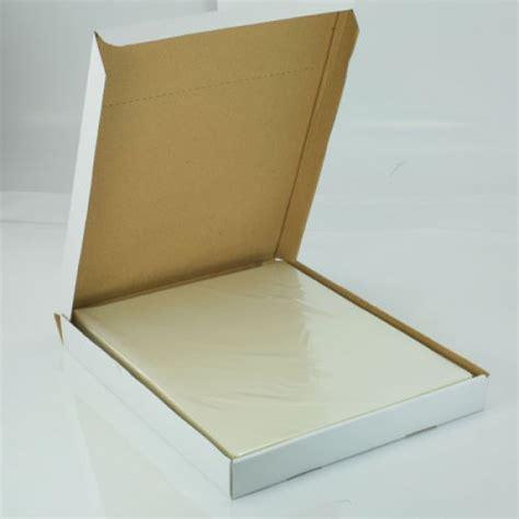 Mesin Laminating Secure Compact A4 lamination pouches a4 prizma graphics