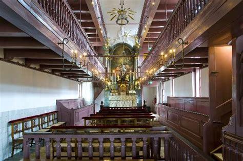 church in the attic amsterdam amsterdam amstelkring museum