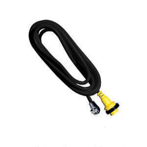 Resun Lp 40 By Ft Fast Track voltec rv locking cord 25ft 50 50 16 00586 rv plus