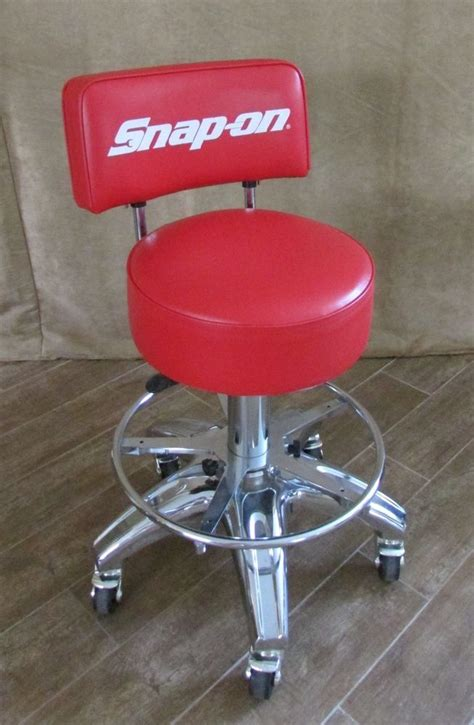 Snap On Stool With Backrest by 17 Best Images About Snap On Tools On Torque