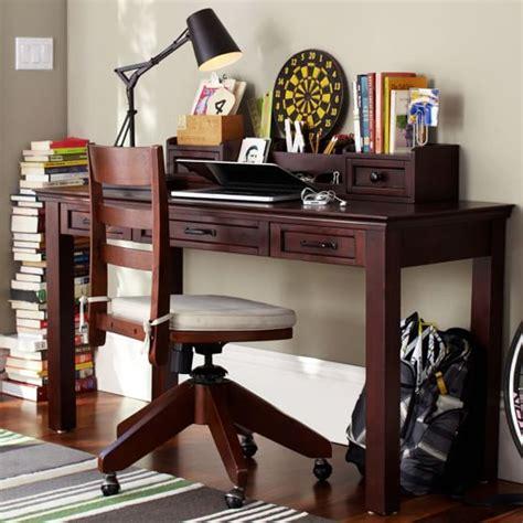 Swivel Desk Chair Cushion Pbteen Swivel Desk Chair Cushion