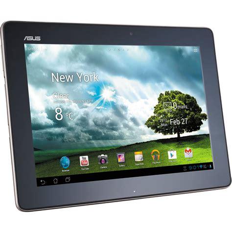 Tablet Asus 16gb asus 16gb transformer pad tf300t 10 1 quot tablet tf300t a1 cg