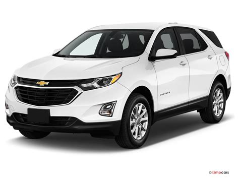 chevy vehicles 2018 2018 chevrolet equinox ls suv