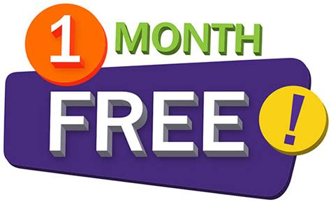 for free new talkusa customers get one free month of service