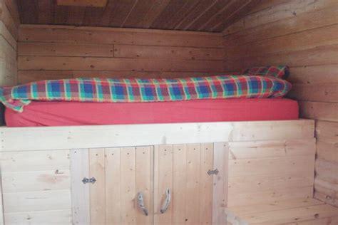 Schlafzimmer Yukon by Schlafzimmer Yukon 223900 Neuesten Ideen F 252 R Die