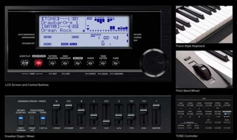 Keyboard Casio Ctk7200 Casio Ctk 7200 Stand Tas 1 casio ctk 7200 size piano style keyboard free stand headphones delivery ebay