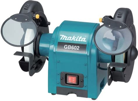 makita bench grinder gb800 makita bench grinder gb602 price review and buy in