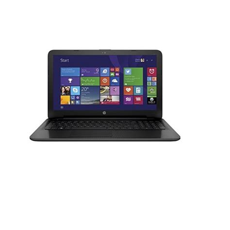 Hp Sony G4 buy hp 250 g4 laptop i5 5200u 4gb ram 500gb hdd 15 6 quot eng kb win 8 1pro black
