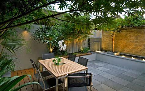 garden design blog modern landscape design articles