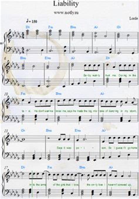 ed sheeran perfect piano sheets from divide songbook ed sheeran perfect piano sheets from divide songbook