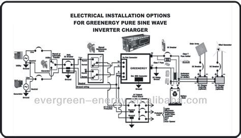 208v single phase motor wiring diagram 38 wiring diagram