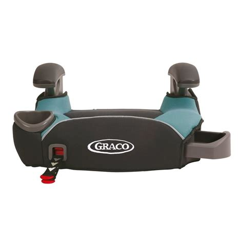 child height for car booster seat graco affix backless youth booster seat car latch