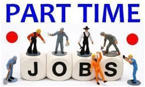 Can I Switch From Part Time To Time Mba by How Much Money Can A Part Time Affiliate Marketing Website