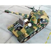 Model Vehicle Kits Picture  More Detailed About